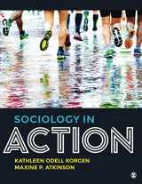 9781506345901-1506345905-Sociology in Action