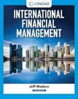 9780357130544-0357130545-International Financial Management (MindTap Course List)
