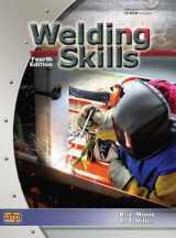 9780826929921-0826929923-Welding Skills