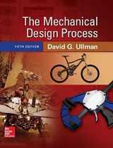 9780073398266-0073398268-The Mechanical Design Process (Mechanical Engineering)