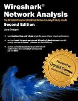 9781893939943-1893939944-Wireshark Network Analysis (Second Edition): The Official Wireshark Certified Network Analyst Study Guide