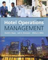 9780134337623-013433762X-Hotel Operations Management