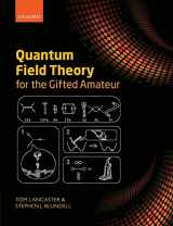 9780199699339-019969933X-Quantum Field Theory for the Gifted Amateur
