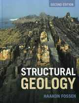 9781107057647-1107057647-Structural Geology