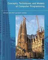 9780262220699-0262220695-Concepts, Techniques, and Models of Computer Programming (The MIT Press)