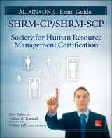 9781259583421-1259583422-SHRM-CP/SHRM-SCP Certification All-in-One Exam Guide