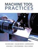 9780132912655-0132912651-Machine Tool Practices