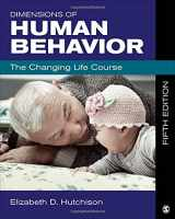 9781483303901-148330390X-Dimensions of Human Behavior: The Changing Life Course