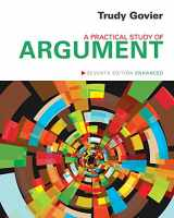 9781133934646-1133934641-A Practical Study of Argument, Enhanced Edition