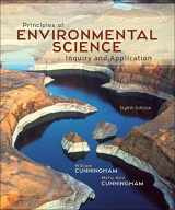 9780078036071-0078036070-Principles of Environmental Science