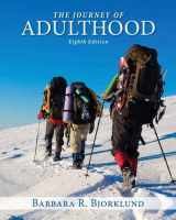 9780205970759-0205970753-Journey of Adulthood (8th Edition)