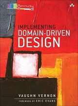 9780321834577-0321834577-Implementing Domain-Driven Design