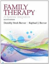 9780205168132-0205168132-Family Therapy: A Systemic Integration (8th Edition) (Mysearchlab)