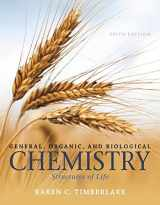 9780321967466-0321967461-General, Organic, and Biological Chemistry: Structures of Life (5th Edition)