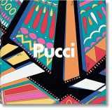 9783836536202-383653620X-Emilio Pucci (VARIA) (Chinese Edition)