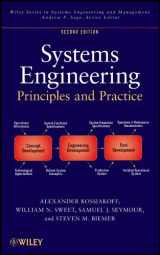 9780470405482-0470405481-Systems Engineering Principles and Practice