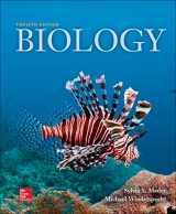 9780078024269-0078024269-Biology