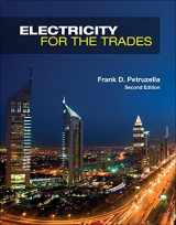 9780073134314-0073134317-Electricity for the Trades