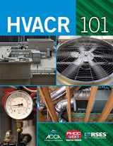 9781418066635-141806663X-HVACR 101 (Enhance Your HVAC Skills!)