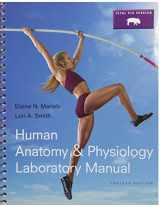 9780134095509-0134095502-Human Anatomy & Physiology Laboratory Manual, Fetal Pig Version; Mastering A&P with Pearson eText -- ValuePack Access Card -- for Human Anatomy & Physiology Laboratory Manuals; (12th Edition)