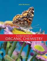 9781439049716-1439049718-Fundamentals of Organic Chemistry, 7th Edition