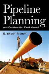 9780123838674-0123838673-Pipeline Planning and Construction Field Manual
