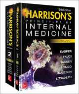 9780071802154-0071802150-Harrison's Principles of Internal Medicine