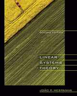 9780691179575-0691179573-Linear Systems Theory: Second Edition