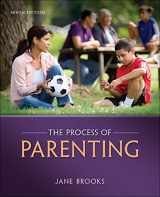 9780078024467-0078024463-The Process of Parenting