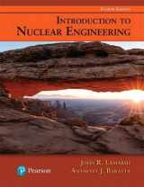 9780134570051-0134570057-Introduction to Nuclear Engineering