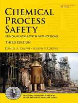 9780131382268-0131382268-Chemical Process Safety: Fundamentals with Applications (3rd Edition) (International Series in the Physical and Chemical Engineering Sciences)