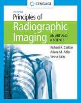 9781337711067-1337711063-Principles of Radiographic Imaging: An Art and A Science