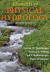9781421413730-1421413736-Elements of Physical Hydrology
