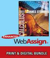 9780538796859-0538796855-Bundle: Calculus: Concepts and Contexts, 4th + WebAssign Printed Access Card for Stewart's Calculus: Concepts and Contexts, 4th Edition, Multi-Term