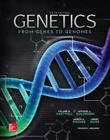 9780073525310-0073525316-Genetics: From Genes to Genomes, 5th edition