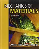 9781111577735-1111577730-Mechanics of Materials