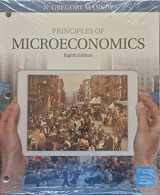 9781337096874-1337096873-Principles of Microeconomics, Loose-Leaf Version