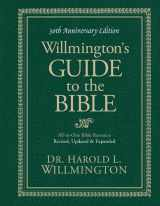 9781414329710-1414329717-Willmington's Guide to the Bible