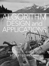 9781118335918-1118335910-Algorithm Design and Applications