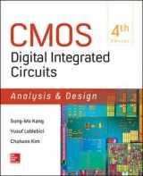 9780073380629-0073380628-CMOS Digital Integrated Circuits Analysis & Design