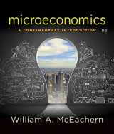 9781305505537-1305505530-Microeconomics: A Contemporary Introduction