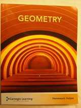 9781932409703-193240970X-Geometry Homework Helper