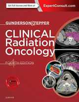 9780323240987-0323240984-Clinical Radiation Oncology