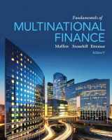 9780205989751-0205989756-Fundamentals of Multinational Finance (5th Edition) (Pearson Series in Finance)