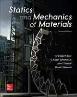 9780073398167-0073398160-Statics and Mechanics of Materials