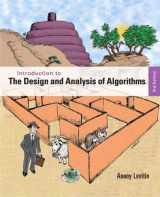 9780132316811-0132316811-Introduction to the Design and Analysis of Algorithms