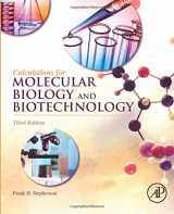 9780128022115-0128022116-Calculations for Molecular Biology and Biotechnology