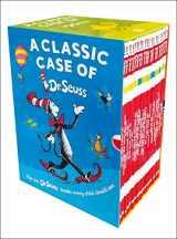 9780007313730-000731373X-A Classic Case of Dr. Seuss