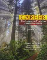 9781524977573-1524977578-Career Development and Planning: A Comprehensive Approach