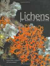 9780300082494-0300082495-Lichens of North America
